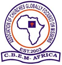 CBEM - Africa